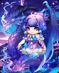 Alice No Shirayuki