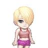 qwhitebeltyellow's avatar