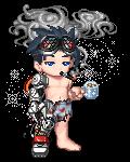 Lowphatmilk's avatar