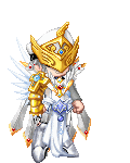Dark_skull_64's avatar