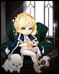 kyonkyon-chan's avatar
