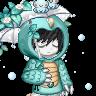 xX Akira Ryuzaki Xx 's avatar