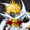 Delakar's avatar