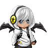 XxRawrSoraxX's avatar