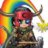 Ace Stronghammer's avatar