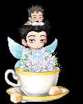 demonyong bading's avatar