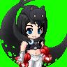 [Twigs]'s avatar