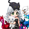 Khana Naragumo's avatar