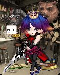 Machiavellian Princess