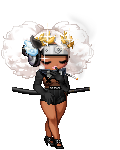 xoTeeka's avatar