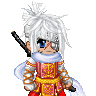 iamyournextbest's avatar