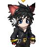XxDragonXKnightxX's avatar