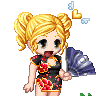 fallenangelsan's avatar