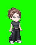 SoldierGirl87's avatar