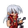 moonclown's avatar