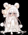 lumpkin96's avatar