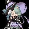 Hotakka's avatar