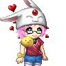 inkspilled's avatar