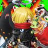 Za Ochita Mitsukai's avatar