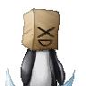 Dynamite Rave's avatar
