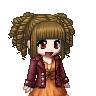 GothLeya's avatar