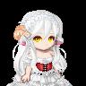 KaName_Kat's avatar