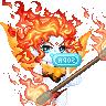 Misuzu715's avatar
