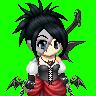 xxblankxxblankxx's avatar