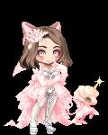 KathyMariexo's avatar