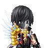 Chaos-EMO13's avatar