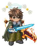 MaleInuyasha's avatar