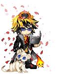 lozzys2's avatar