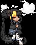 Mikaino's avatar