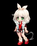 Airi_Fairy
