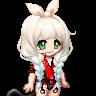 Airi_Fairy's avatar