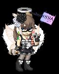 mintmousing's avatar