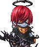 Naruto-Sasuke7's avatar