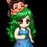 kiki hammond's avatar