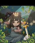 l2enfield's avatar