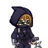 Cloud Wanderer's avatar