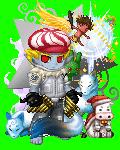 Insomniacs Nitemare's avatar