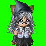 Kattitina's avatar