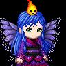 Eternal Cry -EC-'s avatar