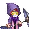 Cherish Angel's avatar