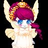 Scarlette Begonias's avatar