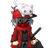 trickylove's avatar