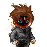 True Transgression's avatar