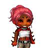 Ursa's avatar