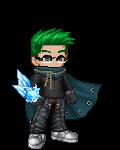 Link_of_Hylia's avatar