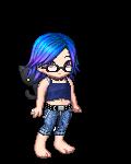 Moonlit Meltdown's avatar